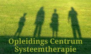 ocsysteemtherapie.nl